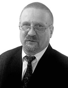 Dietrich Wanke